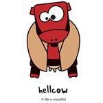 hellcow
