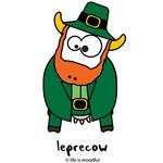 Leprecow