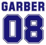 Garber 08