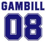 Gambill 08