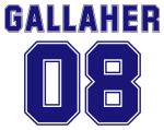 Gallaher 08