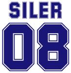 Siler 08