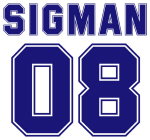 Sigman 08