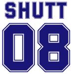 Shutt 08