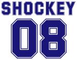 Shockey 08