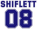 Shiflett 08