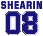 Shearin 08