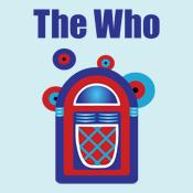The Who Jukebox