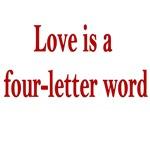 4-letter