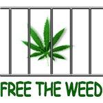 FreeTheWeed