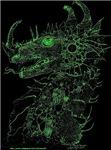 Steveg's Green Dragon