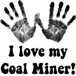 Coal Miner Love