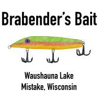 Brabender's Bait Shop