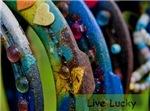 Horseshoe Live Lucky