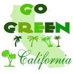 Go Green California