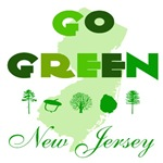 Go Green New Jersey