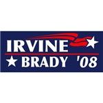 Irvine-Brady