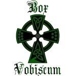 Box Vobiscum