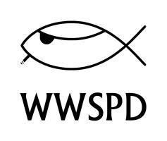 WWSPD