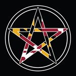 MD Pentacle
