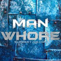 Man Whore