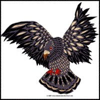 PIGEON T-SHIRTS, CLOTHING & GIFTS