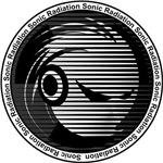 Mixides Logo