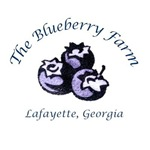 The Blueberry Farm