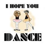 I Hope You Dance #2
