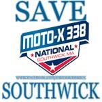 Save Southwick