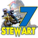 Stewart 14