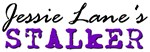 Jessie Lane Stalker