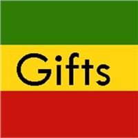 Rasta Gifts