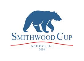 2016 Smithwood Cup Items