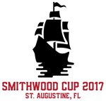 2017 Smithwood Cup Items