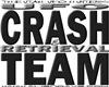 Crash Retrieval