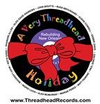 2009 Holiday CD Apparel