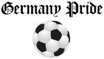Germany Pride
