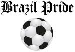 Brazil Pride
