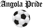 Angola Pride