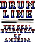 Drumline -- Heartbeat of America