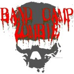 Band Camp Zombie