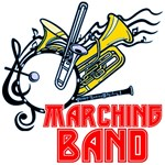Marching Bamd