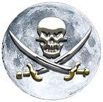 Pirate Moon