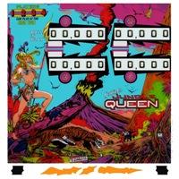 Gottlieb® Jungle Queen