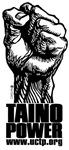 Taino Power