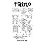Taino Art