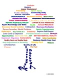Benefits of RT Tree