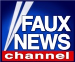 Faux News Channel