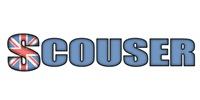 Scouser